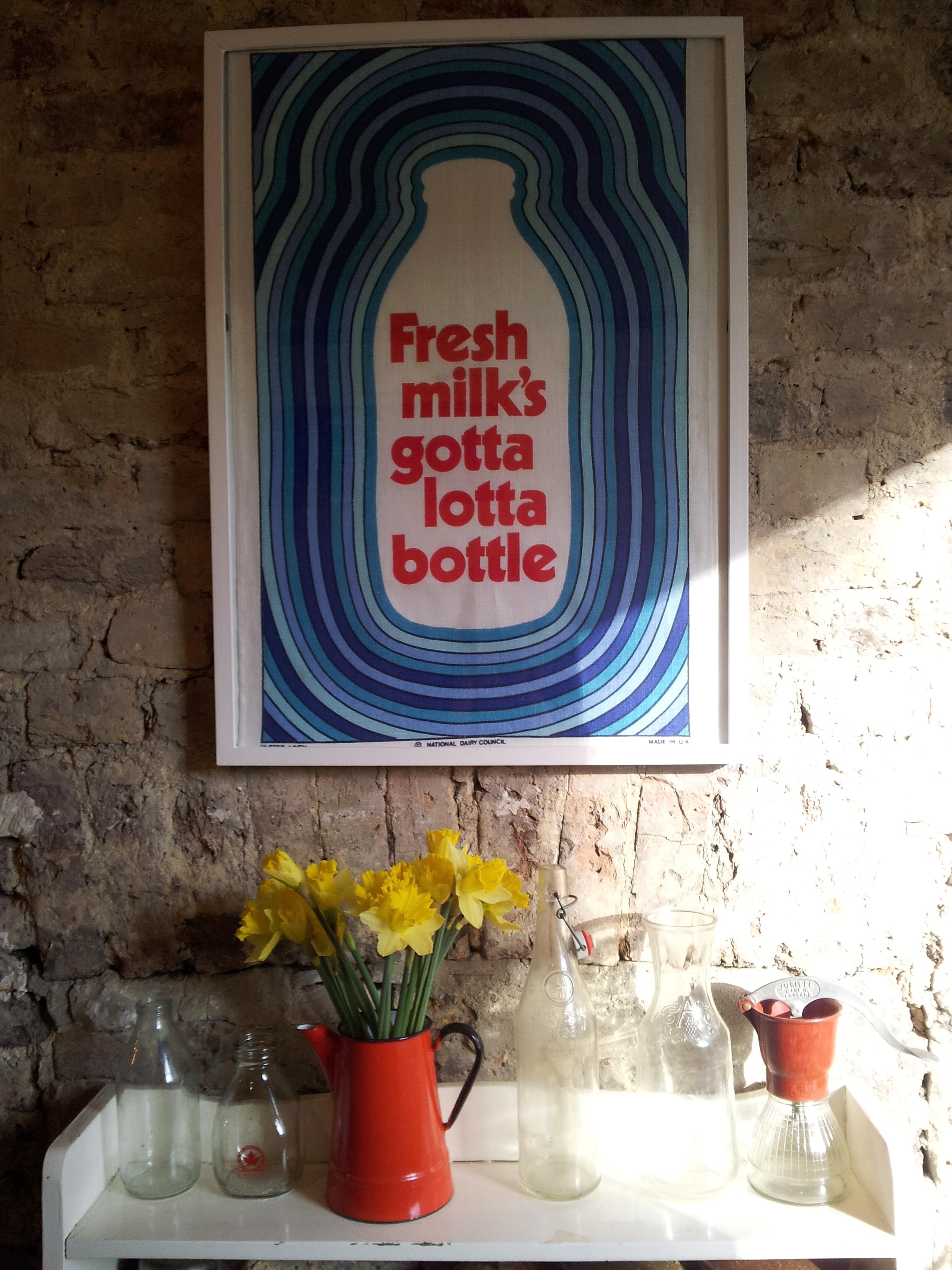 tea towel archives lulastic and the hippyshake